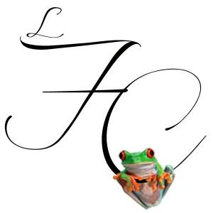 LFC Small Logo